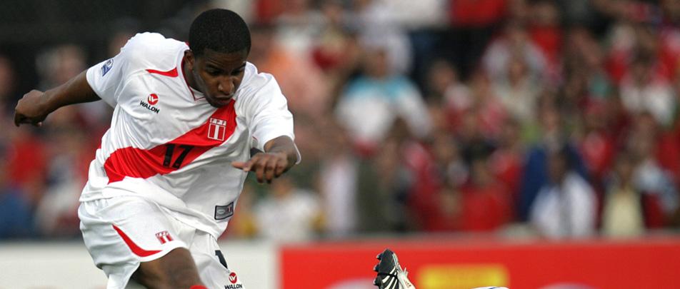 Perú vs. Trinidad y Tobago no será televisado