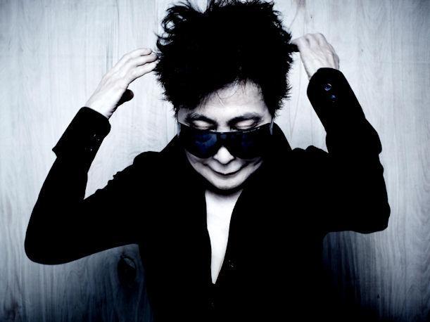 Yoko Ono: Viuda de John Lennon celebrará sus 80 años con un gran concierto