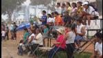 Copa de la Amistad 2013: Así se vivieron las finales (FOTOS) - Noticias de copa de la amistad 2013