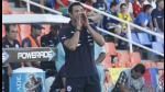 Sudamericano Sub 20: Lo que no se vio del Perú vs. Chile (FOTOS) - Noticias de fotos suda sub-20 2013