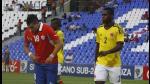 Sudamericano Sub 20: Once ideal según Diario AS (FOTOS) - Noticias de fotos suda sub-20 2013