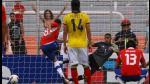 Sudamericano Sub 20: ¿Quiénes fueron las máximas figuras? (FOTOS) - Noticias de fotos suda sub-20 2013