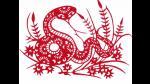 Año Nuevo Chino: Horóscopo Chino Serpiente 2013 - Noticias de tomas sargent