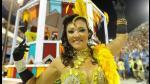 Brasil: Las reinas del Sambódromo en el Carnaval de Río de Janeiro (FOTOS) - Noticias de carnaval de río de janeiro 2013