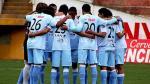 """Copa Libertadores 2013: Real Garcilaso tiene su primera """"noche de copas"""" - Noticias de atlético mineiro vs sport boys"""