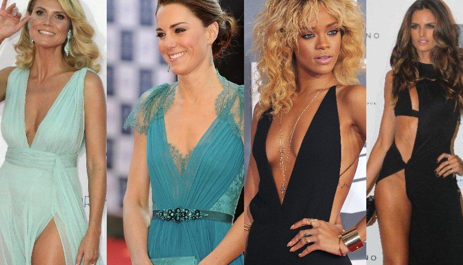Videos de chicassinropa tendencias 2013 famosas elegantes for Follando en ropa interior