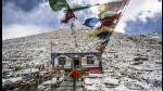 Tierra: ¿Dónde quedan los 10 lugares más remotos y solitarios del planeta? (FOTOS) - Noticias de amundsen scott