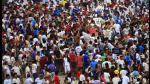 Universitario pierde de local frente al Sport Huancayo (FOTOS) - Noticias de universitario vs. sport huancayo