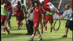 Yordy Reyna: El mejor jugador de la Seleccin Peruana Sub 20, segn encuesta (FOTOS) - Noticias de seleccin peruana sub 20