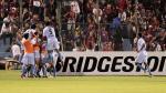 Copa Libertadores 2013: Real Garcilaso busca tomar la punta del grupo ante Deportes Tolima - Noticias de charles monsalvo
