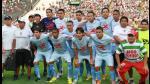 Este es el ránking de los clubes peruanos según la IFFHS (FOTOS) - Noticias de iffhs