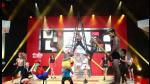 Harlem Shake: Vea el detrás de cámaras de los chicos de