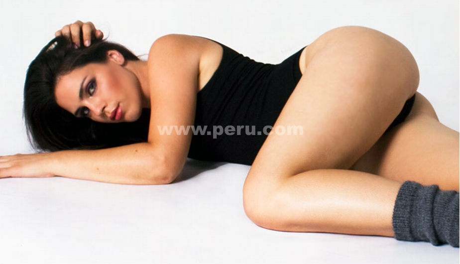 Sofía Bertolini