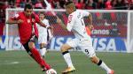 Copa Libertadores 2013: Corinthians y Paolo Guerrero reciben al invicto Tijuana - Noticias de cirilo saucedo