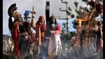 Semana Santa 2013: Conoce los destinos principales de Huaraz para la festividad  (FOTOS) - Noticias de vladimir meza