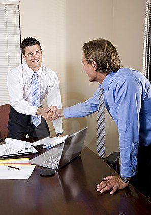 Encuentra ofertas de trabajo en nuestra bolsa de empleo en Perú. Ingresa tu currículum, encuentra las ofertas de trabajo que buscas y postula.