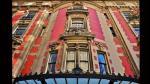 ¡Increíbles! Mira las casas de los 10 hombres más ricos del mundo (FOTOS) - Noticias de bernard arnault